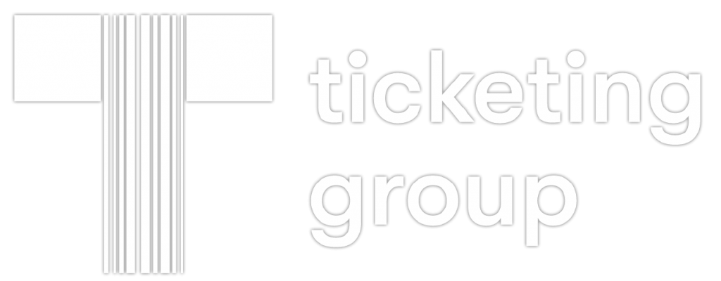 Main - Ticketing Group